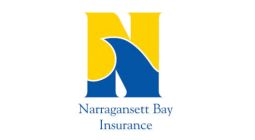 narragansettbay_logo_for_plat_site